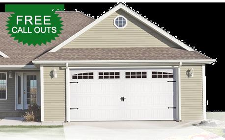 Garage & Loft Clearance